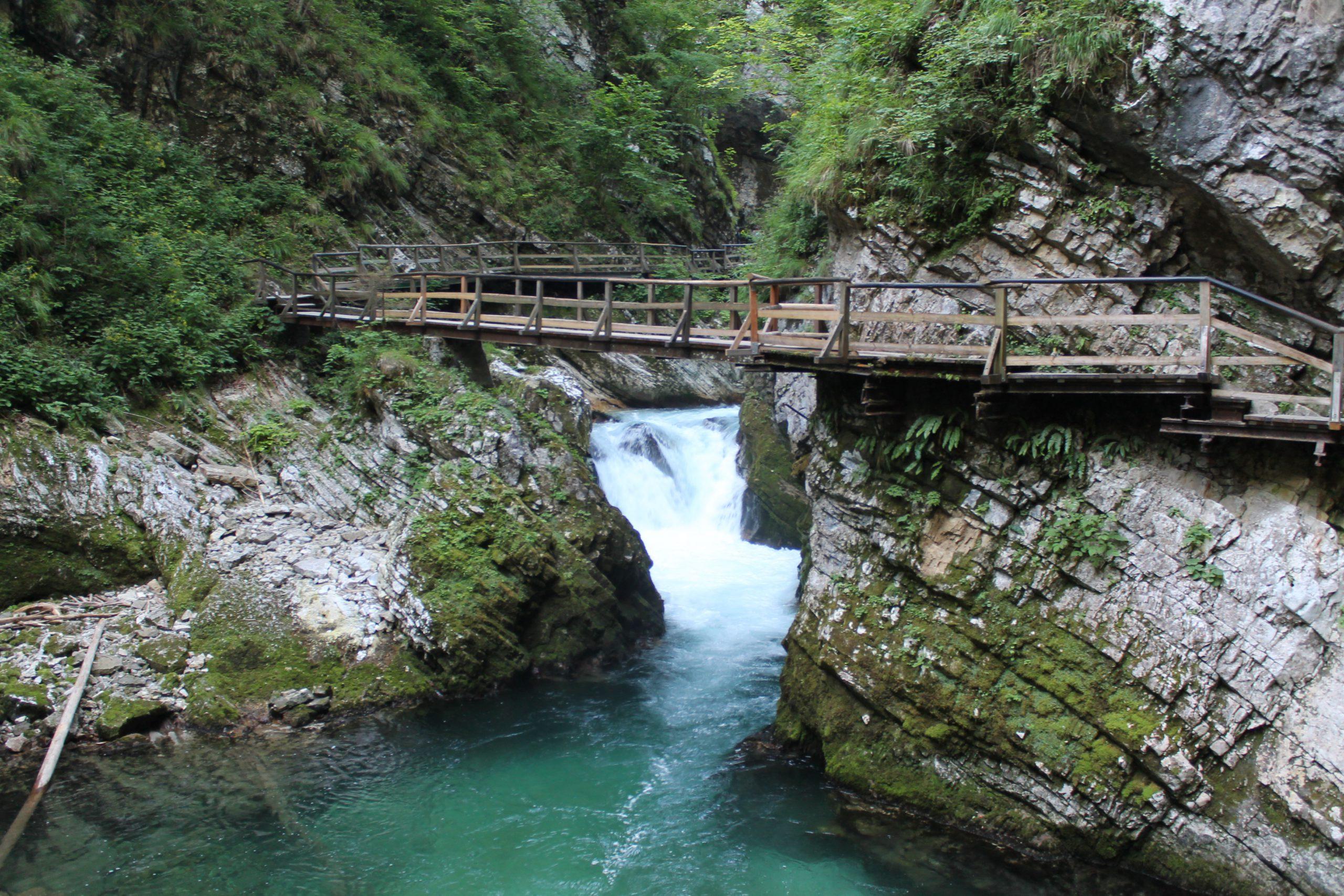 7 raons per no anar mai al llac Bled