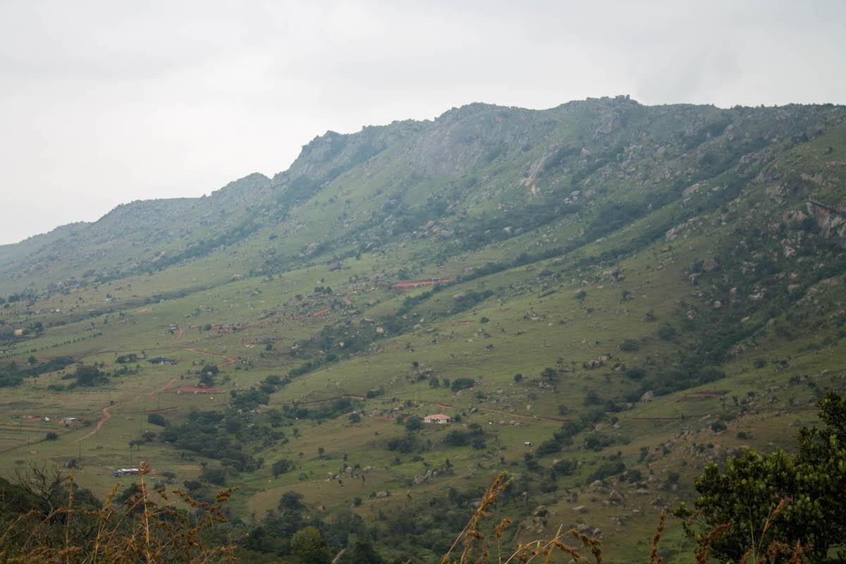 Swazilàndia: tot el que has de saber abans de visitar