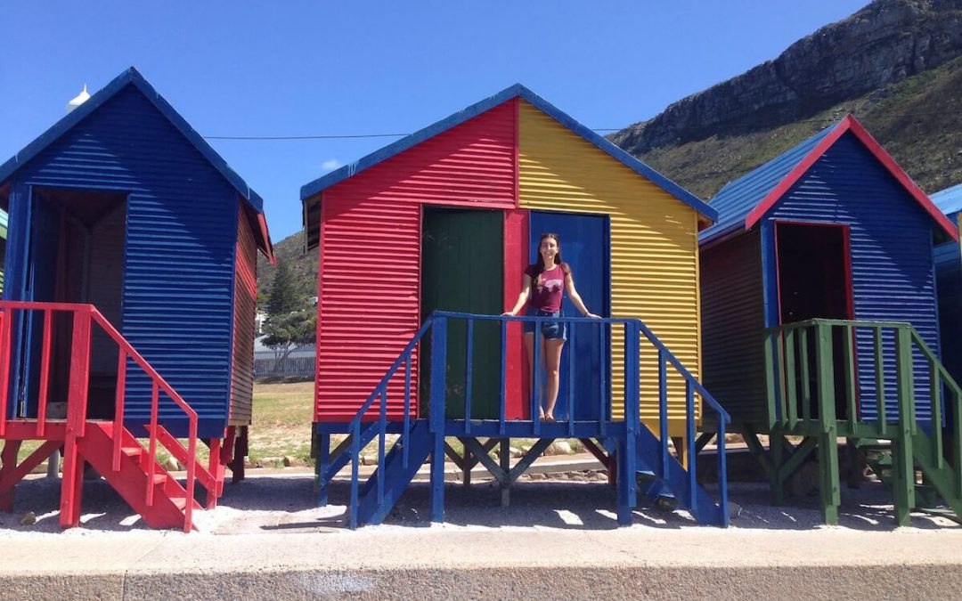 Més de 10 coses increïbles per fer a Cape Town: excursió de dia a Cape Point
