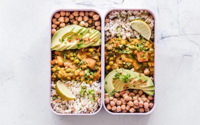 Com estalviar costs del menjar mentre viatges: consells pràctics!