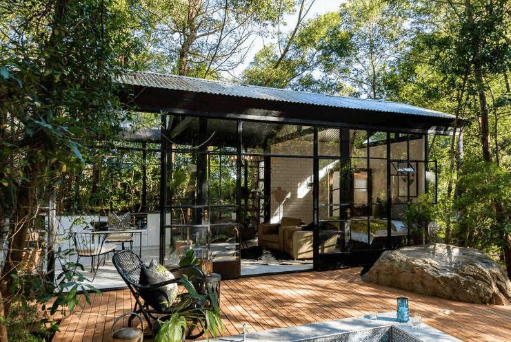 Els millors Airbnbs prop de Cape Town, Sud-Àfrica