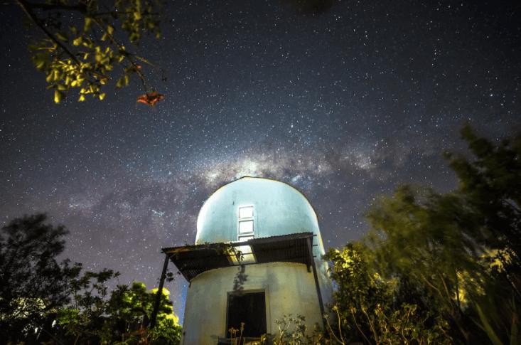 els millors Airbnbs prop de Cape Town, Sud-Àfrica: the silo