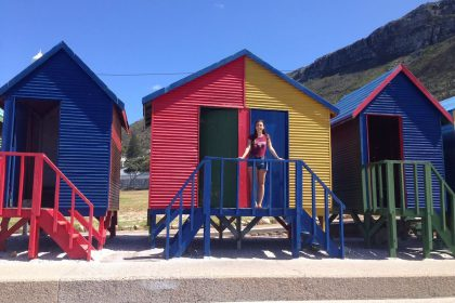 10+ incredible things to do in Cape Town: Cape Point Day Tour