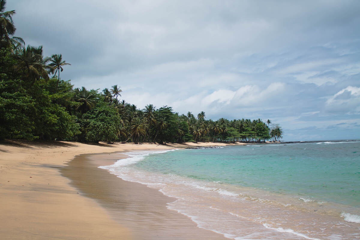 São Tomé and Príncipe: everything you need to know before you visit