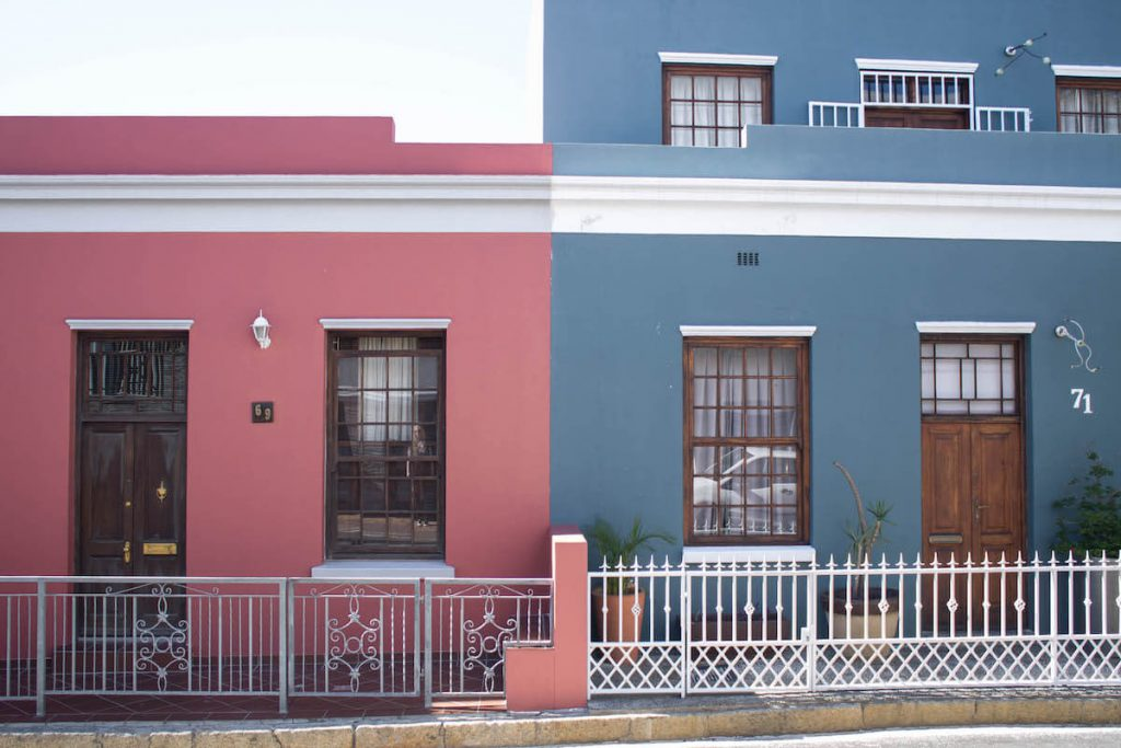 The Sustainable Guide to Cape Town