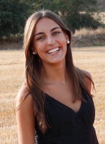 ANNA - IM8HOURSAHEAD